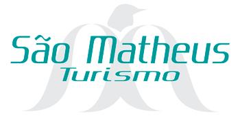Fretamento de Ônibus de Turismo São Matheus Turismo | Ônibus de Turismo para Fretamento em São José do Rio Preto SP