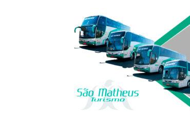 sao-matheus-turismo-fretamentos-rio-preto